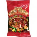 New York Classic Kaubonbons 200g