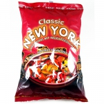 New York Classic Kaubonbons Frucht 1kg