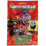 Nickelodeon Surprise Bag