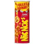 NicNac's Volles Rohr
