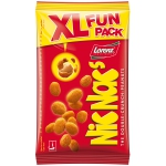 NicNac's XL Fun Pack 210g