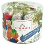 Niederegger Alkohol-Eier 408g