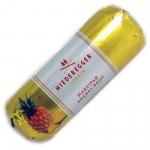 Niederegger Marzipan Ananas-Brot 125g