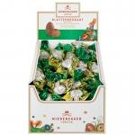 Niederegger Blätterkrokant-Eier 75x17g