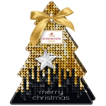 Niederegger Tannenbaum Merry Christmas