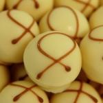 Niederegger Trüffel Eier-Soufflé 1,4kg