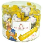 Niederegger Eierlikör-Eier Dose