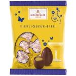 Niederegger Eierliqueur-Eier Beutel