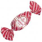 Niederegger Erdbeer-Creme-Ei 17g