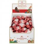 Niederegger Erdbeer-Creme-Eier 75x17g