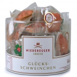 Niederegger Marzipan Glücksschweinchen 20×12,5g