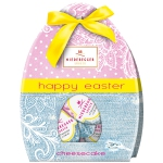 Niederegger Happy Easter Marzipan Cheesecake 85g