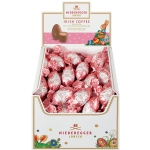 Niederegger Irish Coffee-Eier 75x17g