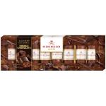 """Niederegger """"Klassiker des Jahres"""" Double Chocolate"""