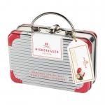 Niederegger Klassiker Reisekoffer