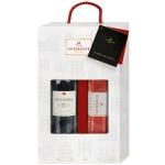 Niederegger Marzipan & Wein 1,05kg