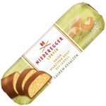 Niederegger Marzipan Brot des Jahres Cashew gesalzen
