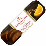 Niederegger Marzipan Brot des Jahres Kaffee-Orange 125g