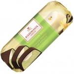 Niederegger Marzipan Brot Vanille-Trüffel auf Pistazie 75g