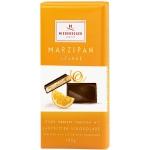 Niederegger Marzipan Classic Orange 100g