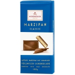Niederegger Marzipan Classic Vollmilch