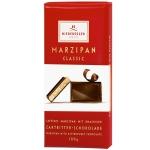 Niederegger Marzipan Classic Zartbitter