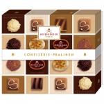 Niederegger Confiserie-Pralinen 210g