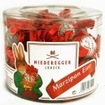Niederegger Marzipan-Eier Dose