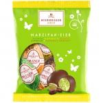 Niederegger Marzipan-Eier-Variationen fruchtig & nussig Beutel