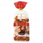 Niederegger Marzipan Kartoffeln 150g
