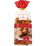 Niederegger Marzipan Kartoffeln 250g