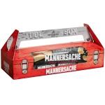 """Niederegger Marzipan """"Männersache"""" Tool Box"""