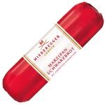 Niederegger Marzipan Schwarzbrot 300g