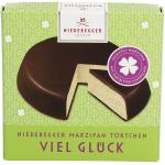 "Niederegger Marzipan Törtchen ""Viel Glück"" 75g"