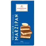 Niederegger Marzipan Tafel Classic Volllmilch 110g