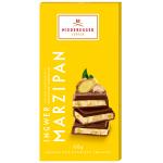 Niederegger Marzipan Tafel Ingwer 110g