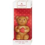 Niederegger Marzipan Teddybär mit Herz 100g