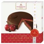 Niederegger Marzipan Torte Schwarzwälder Kirsch 185g