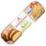 Niederegger Marzipanbrot des Jahres 2018 Apfel-Streusel 125g