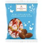 Niederegger Mini-Vollmilch-Schokoladen-Eier Beutel