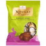 Niederegger Nougat-Eier 85g