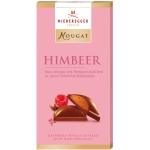 Niederegger Nougat Himbeer