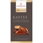 Niederegger Nougat Kaffee