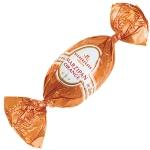 Niederegger Orangen-Marzipan-Ei 17g