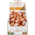 Niederegger Orangen-Soufflé-Eier 75x17g