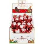 Niederegger Rote-Grütze-Creme-Eier 75x17g