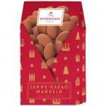 Niederegger Sahne-Kakao Mandeln