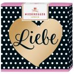 """Niederegger Selection """"Liebe"""" 100g"""