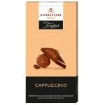 Niederegger Trüffel Cappuccino Tafel