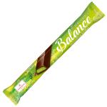 "Niederegger Trüffel Stick Green Smoothie ""Balance"" 40g"